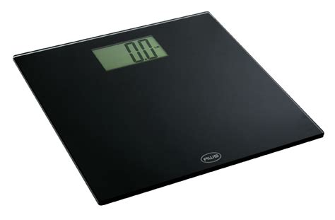 bathroom scales online american weigh aws om 200 high capacity digital bath scale