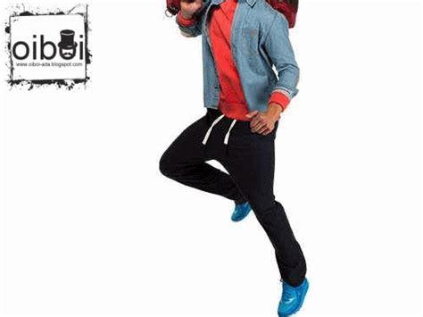 Sweater Abu Cowok Rock N Roll 5 hal yang bisa dilakukan dengan baju denim sponsored