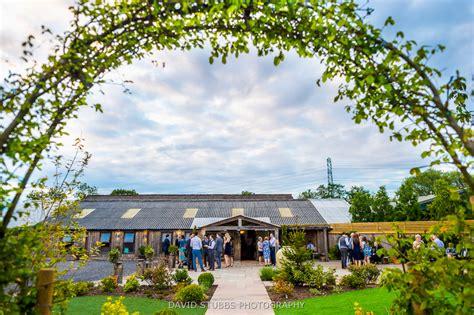 owen house owen house barn wedding photographer david stubbs