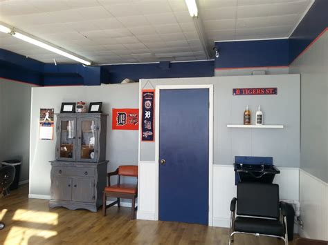 haircuts davison michigan the dugout 5 haircuts parrucchieri 5452 davison rd