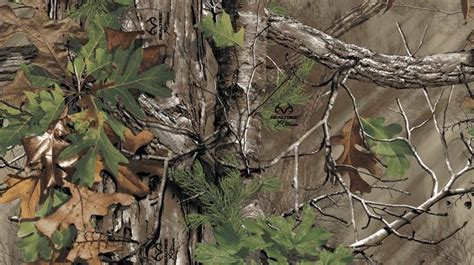 xtra green 28 images realtree xtra green camo realtree