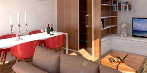 Creare Ingresso In Soggiorno by Come Creare Una Zona D Ingresso Nel Soggiorno Cose Di Casa