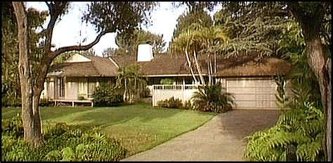 golden girls home tv locations part 4 the 1980 s