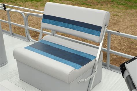 jon boat bench seat cushions home design ideas your home reference