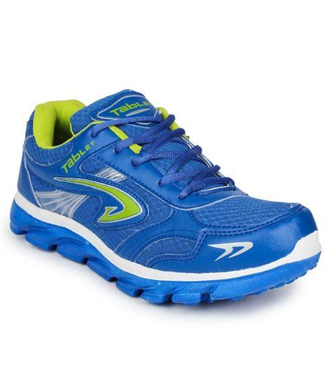 Hdf Sandal Notes Col Blue columbus blue sports shoes