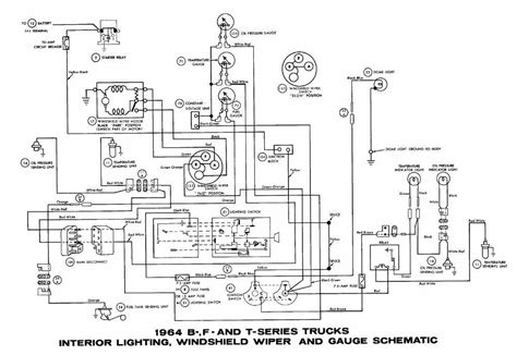 wiring diagram for 2000 jeep interior light wiring