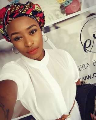 mp3 download dj zinhle my name is fashion head wrap queens of the south 9jaflaver