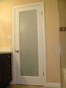 frosted glass interior doors home depot best 25 frosted glass interior doors ideas on