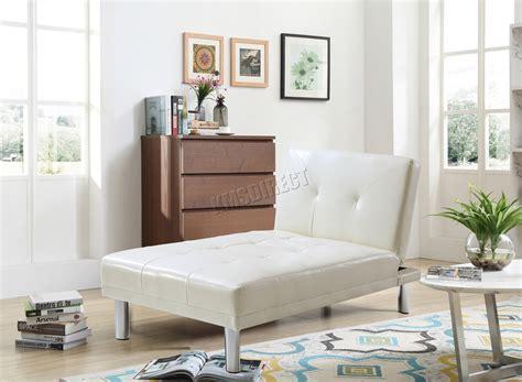 divano letto 1 posto westwood chaise longue singolo divano letto 1 posto