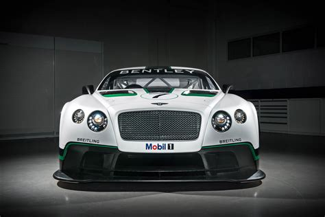 bentley continental gt3 engine bentley continental gt3 race car full specs