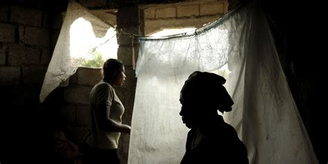 Haiti Birth Records Plus De 350 Ha 239 Tiens Expuls 233 S De La R 233 Publique Dominicaine Apr 232 S Le Meurtre D Un