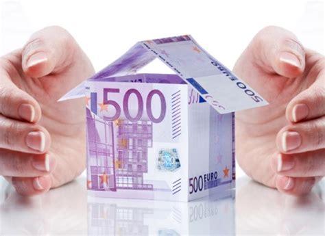 sospensione mutuo casa sospensione mutuo per i precari
