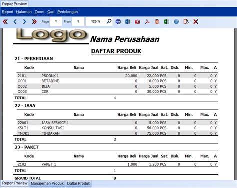 skripsi akuntansi di rumah sakit sistem akuntansi rumah sakit archives acisindonesia com