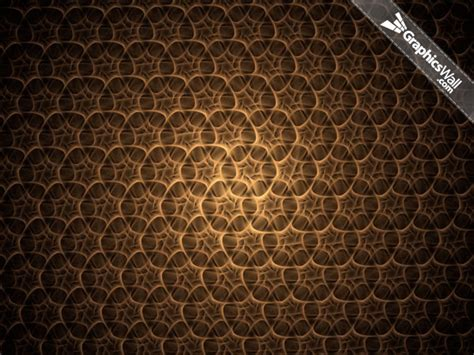 graphic pattern texture high resolution brown background graphicswall
