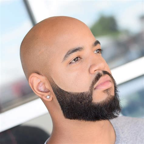 should men shave their heads bald beardgang funny but true reasons why you should date a