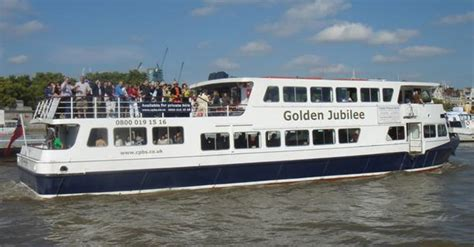 thames river cruise birthday party quote calculator