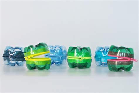 Plastik Olahan 20 Produk Kerajinan Dari Botol Plastik Yang Inspiratif