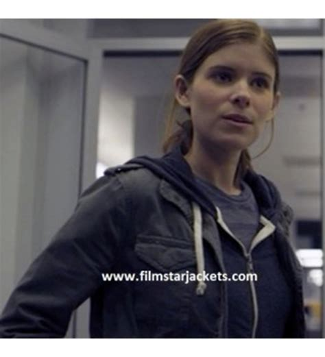 kate mara house of cards house of cards kate mara zoe barnes jacket