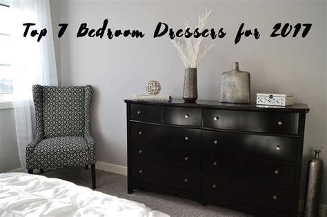 best bedroom dressers top 7 best bedroom dressers 28 images top 7 bedroom