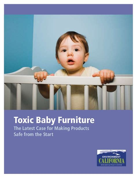 toxic baby products walmart baby products 100 walmart baby shower baby shower