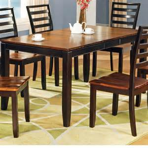Storage Dining Table Buy Abaco Drop Leaf Storage Dining Table In Acacia Finish By Steve Silver From Www Mmfurniture