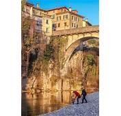 Cividale Del Friuli – Medieval Town Under UNESCO  Nina