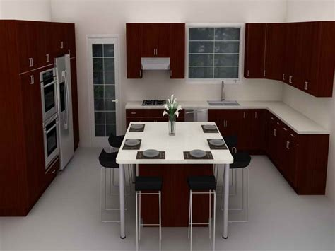 ikea kitchen island table home design kitchen island table ikea ikea kitchen island kitchens with islands pictures