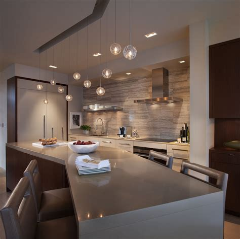 kitchen designers vancouver patricia gray interior design kitchen island hamilton