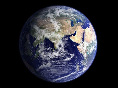 earth hd wallpapers 16 1366x768 nasa опубликовало снимок земли с орбиты марса фото 187 новости gogetnews