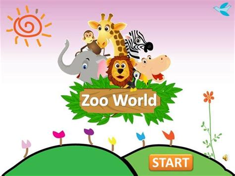 powerpoint templates zoo free zoo powerpoint template free choice image powerpoint