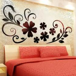 Wall Stickers For Adults gallery for gt wall stickers for adult bedrooms