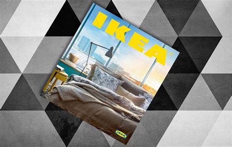 download ikea catalog ikea 2015 catalog world exclusive