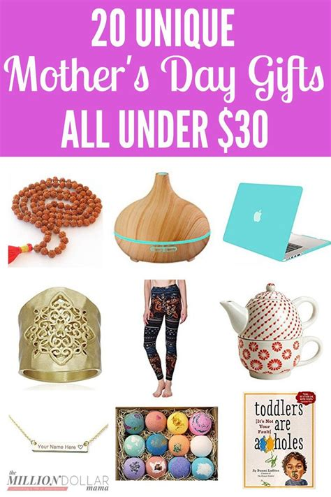 9 unique mother s day gift ideas thou swell 17 best christmas on a budget images on pinterest frugal