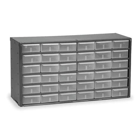 akro mils drawer bin cabinet akro mils storage cabinet of drawers or bins 36