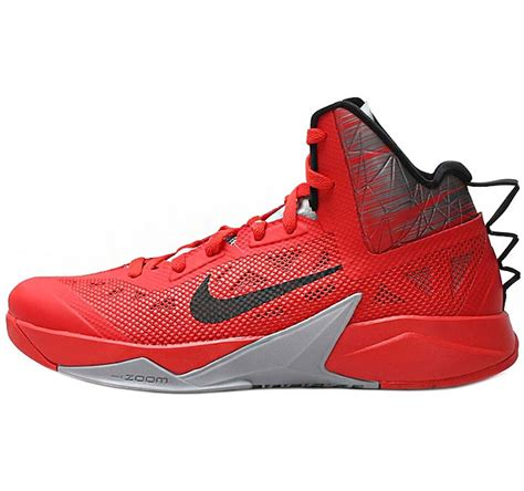 nike hyperfuse basketball shoes nike zoom hyperfuse hf 2013 basketball shoes