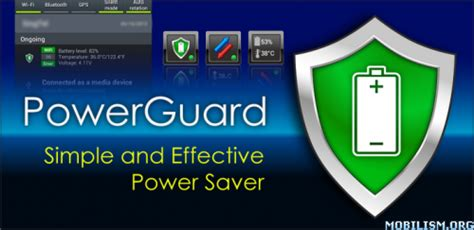 power pro apk power guard pro apk 1 4 apps