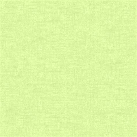 green peel and stick wallpaper green contact paper wall covering peel stick wallpaper