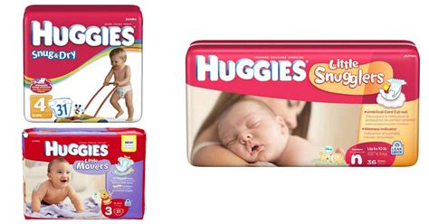 printable huggies coupons canada huggies coupons printable july 2018 coupon codes for