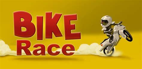 bike race pro apk bike race pro by t f apk bike race pro apk