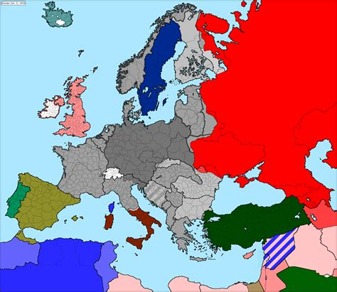 resources europe wwii map series alternatehistory wiki