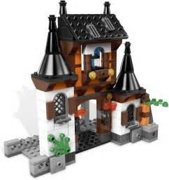 Lego Mba by Master Builder Academy Brickset Lego Set Guide And Database