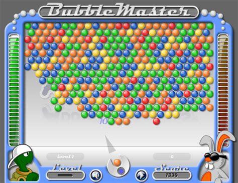 kz oyunlar mynet oyun en g 252 zel balon oyunu oyna