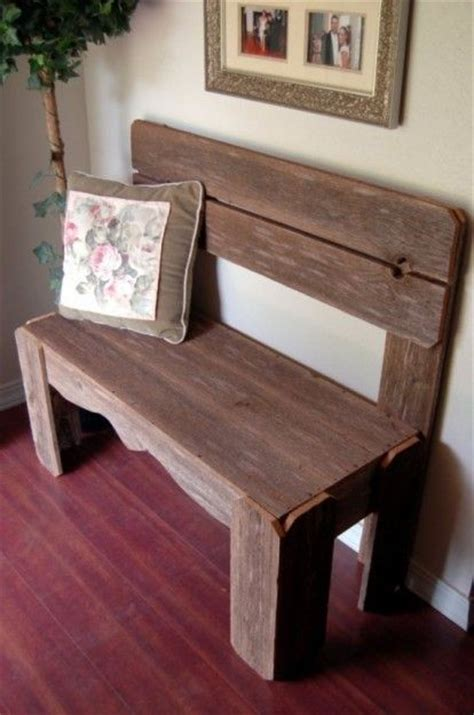 entry bench with shoe storage cedar log bench with coat rustic bench i want this woodwork crafts