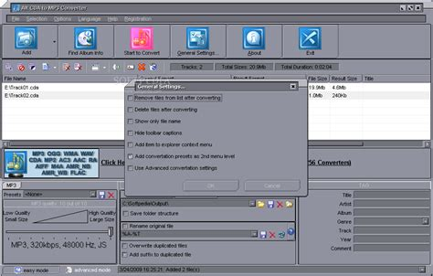 mp3 to cda converter software free download keshamalychev cda to mp3 converter download