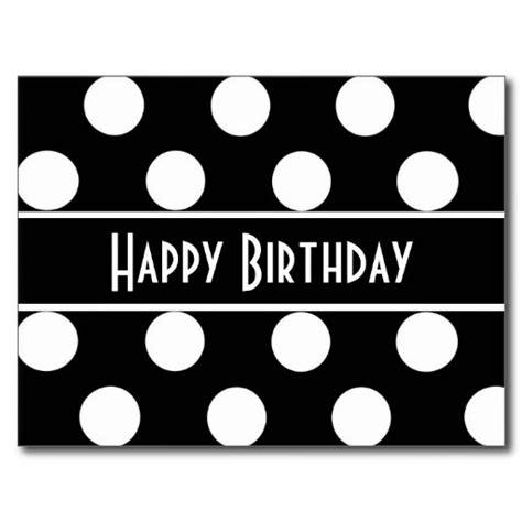 imagenes en blanco y negro de feliz cumpleaños 17 im 225 genes de feliz cumplea 241 os en blanco y negro