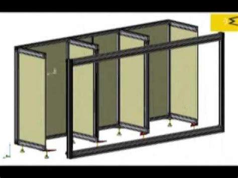 montaggio armadio lema istruzioni di montaggio armadi doovi