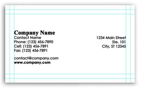 photoshop business card templates  photoshop