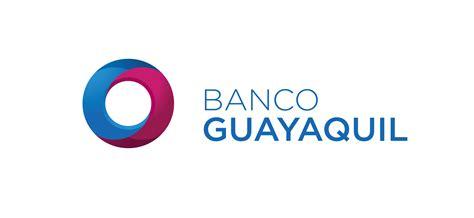 banco de guayaquil banco de guayaquil scala shopping