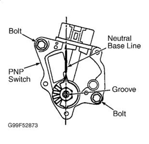 1996 geo prizm engine diagram, 1996, free engine image for