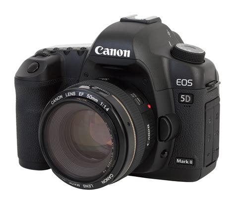 canon 5d canon eos 5d ii wikiwand